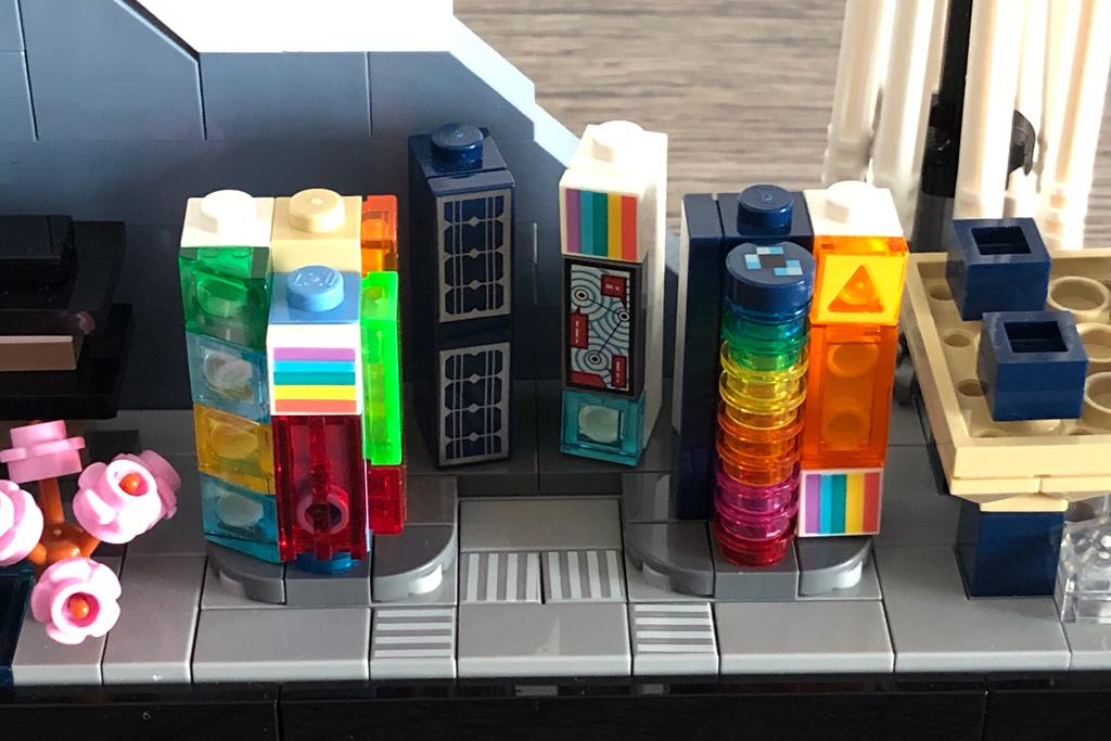 lego-architecture-21051-tokio-skyline-bedruckte-elemente-2020-zusammengebaut-michael-kopp zusammengebaut.com