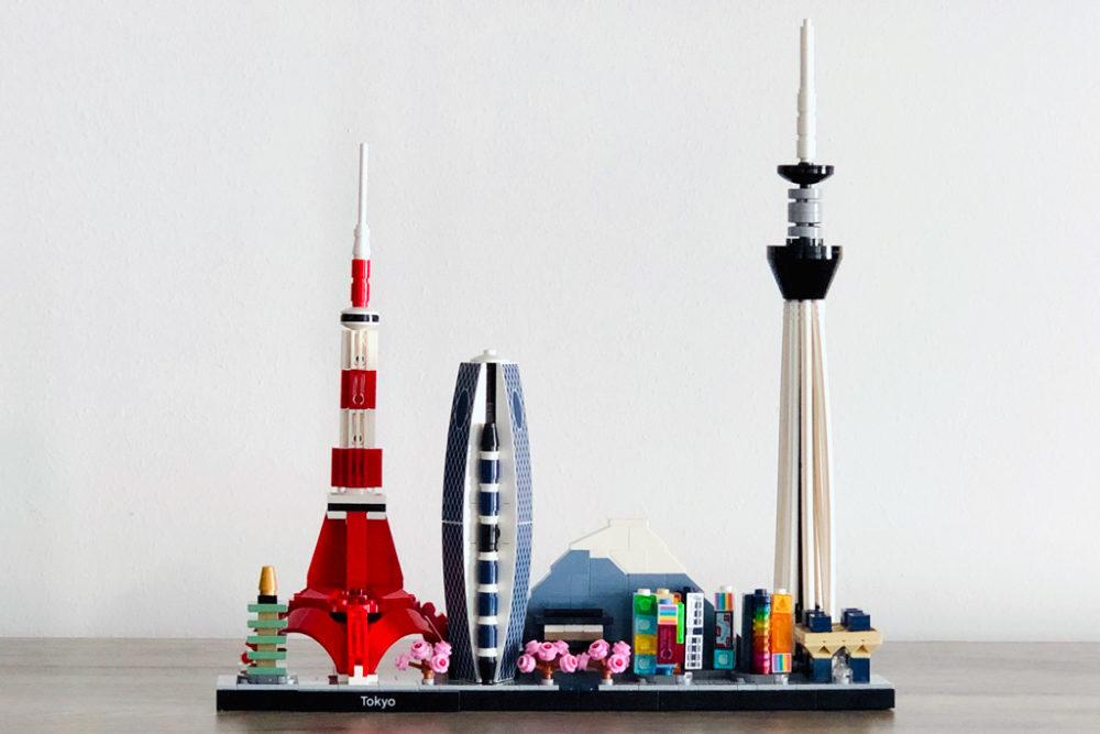 lego-architecture-21051-tokio-skyline-modell-2020-zusammengebaut-michael-kopp zusammengebaut.com