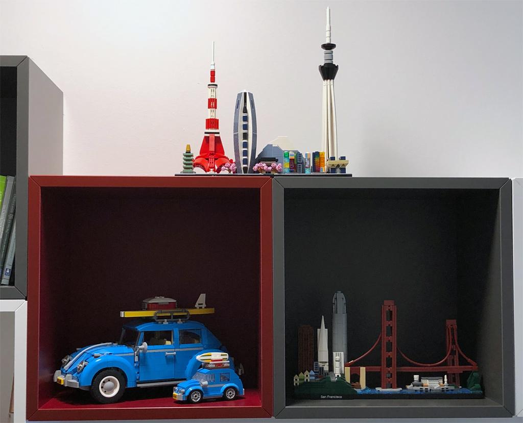 lego-architecture-21051-tokio-skyline-modell-regal-2020-zusammengebaut-michael-kopp zusammengebaut.com