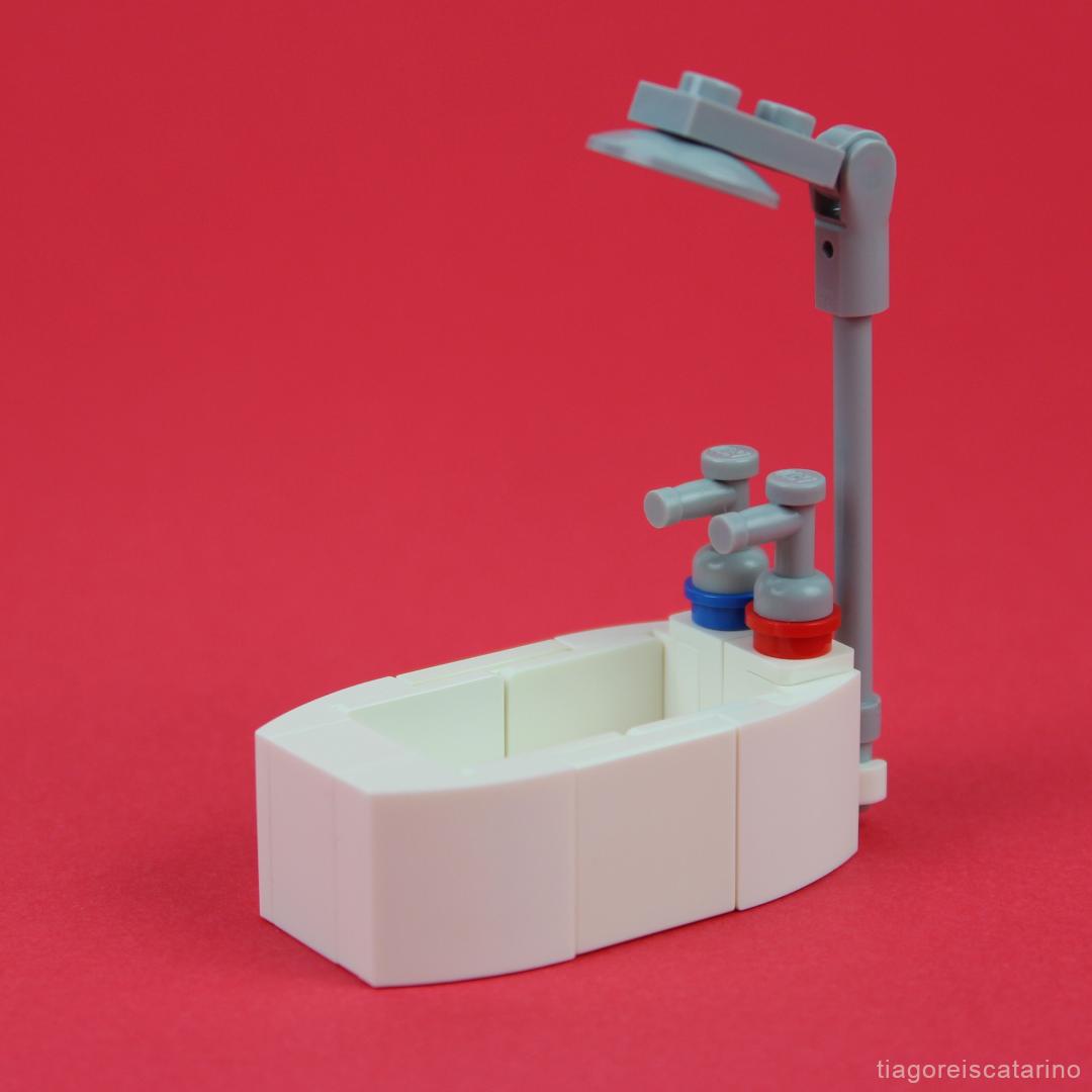 lego-badewanne-2020-tiago-catarino zusammengebaut.com