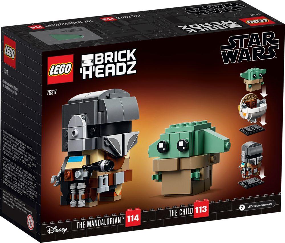 lego-brickheadz-75317-star-wars-der-mandalorianer-und-das-kind-box-front-2020 zusammengebaut.com