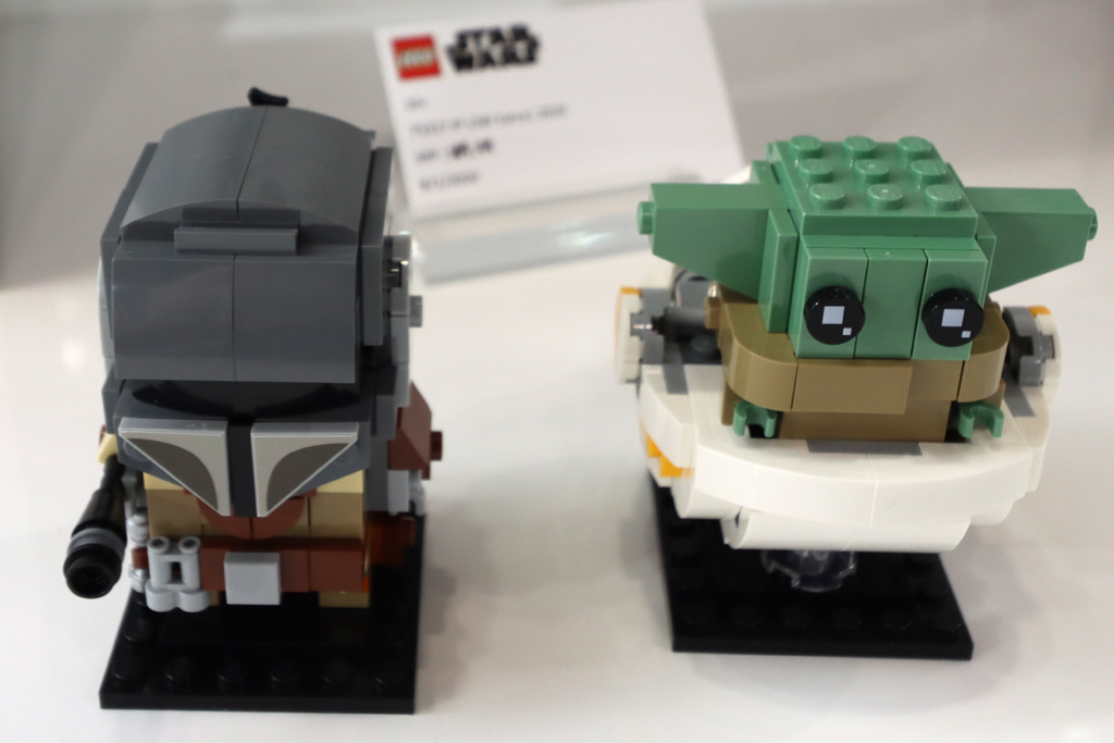 lego-brickheadz-75317-starwars-the-mandalorian-the-child-2020-zusammengbaut-andres-lehmann zusammengebaut.com