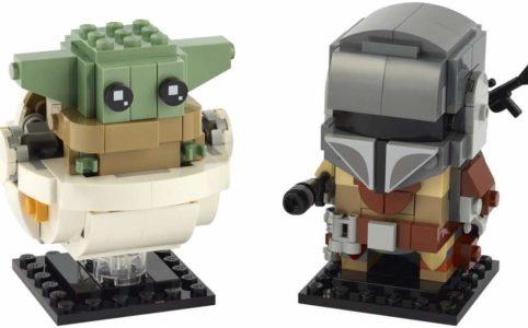 lego-brickheadz-75317-starwars-the-mandalorian-the-child zusammengebaut.com