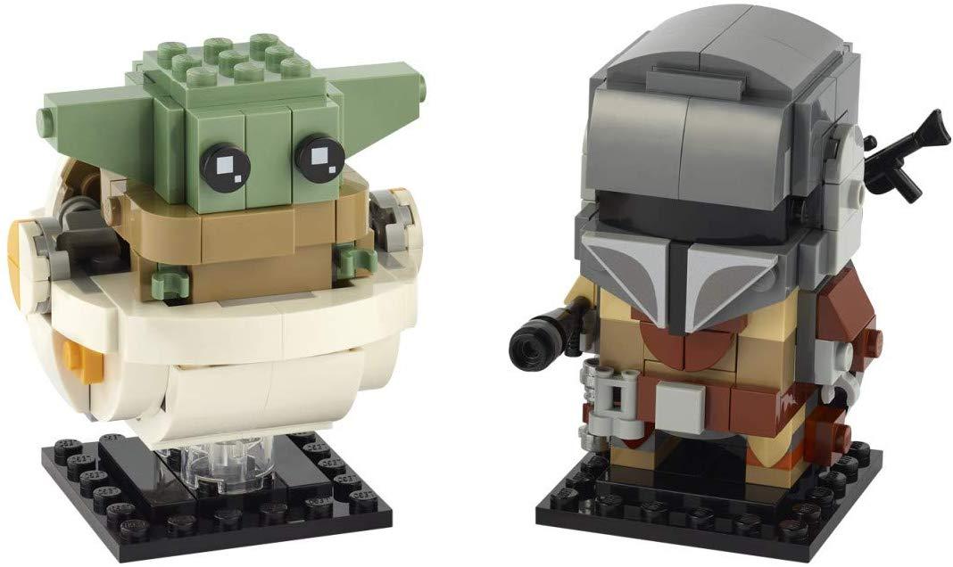 lego-brickheadz-75317-starwars-the-mandalorian-the-child-hoechste-aufloesung zusammengebaut.com