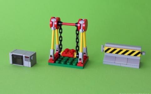 lego-builds-tiago-1 zusammengebaut.com