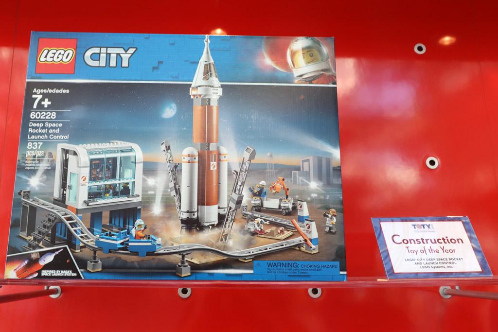 lego-city-60228-deep-space-rocket-launch-control-box-new-york-toy-fair-2020-zusammengebaut-andres-lehmann zusammengebaut.com