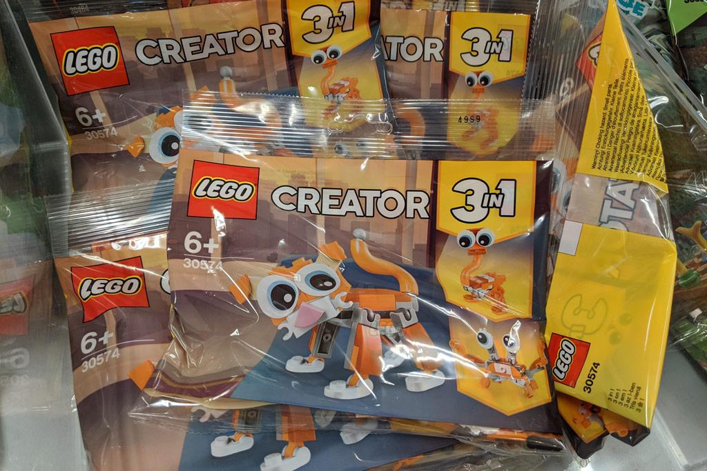 lego-creator-3-in-1-30574-katze-polybag-2020-zusammengebaut-andres-lehmann zusammengebaut.com