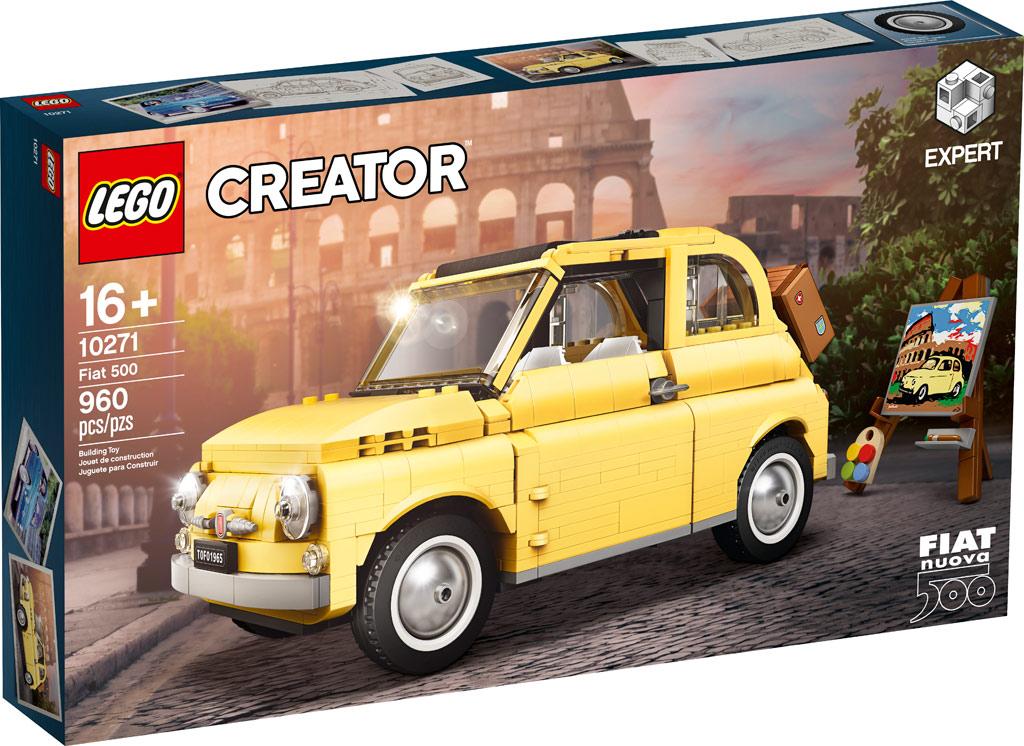 lego-creator-expert-10271-fiat-500-2020-box zusammengebaut.com