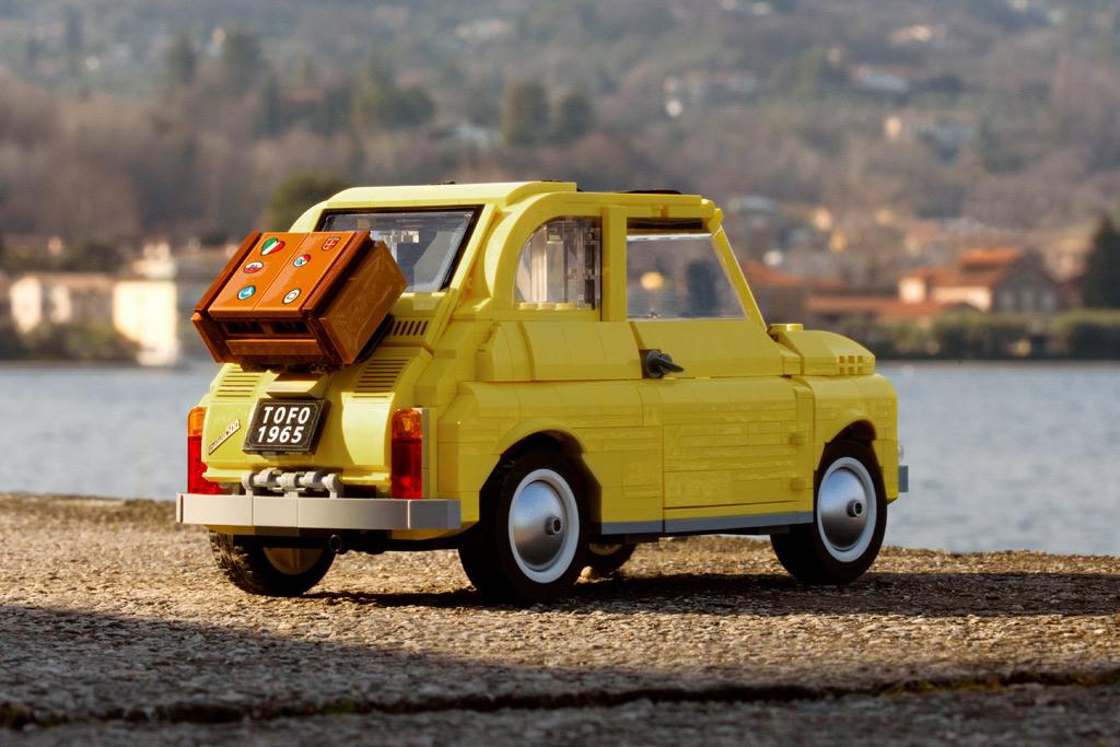 lego-creator-expert-10271-fiat-500-2020-italia zusammengebaut.com