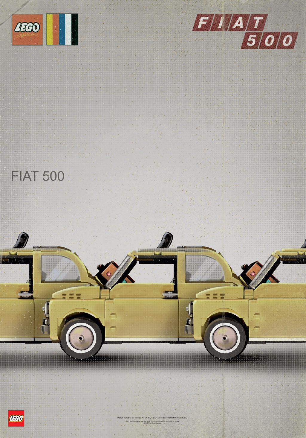 lego-creator-expert-10271-fiat-500-2020-poster-6 zusammengebaut.com