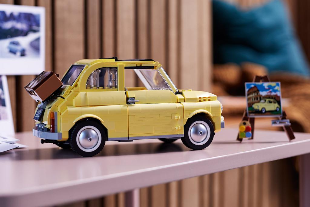 lego-creator-expert-10271-fiat-500-2020-wohnung