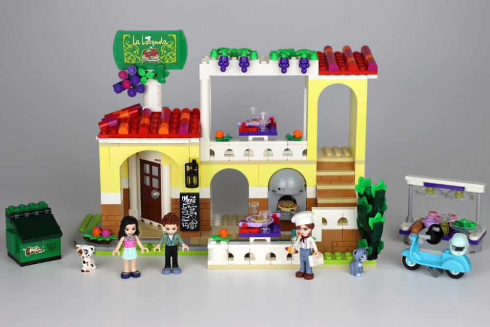 lego-friends-41379-heartlake-city-restaurant-2020-zusammengebaut-andres-lehmann zusammengebaut.com