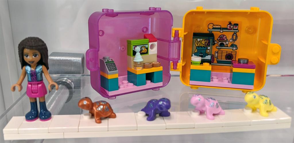 lego-friends-cube-41405-2020-zusammengebaut-andres-lehmann zusammengebaut.com
