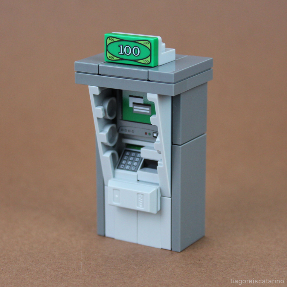 lego-geldautomat-2020-tiago-catarino zusammengebaut.com