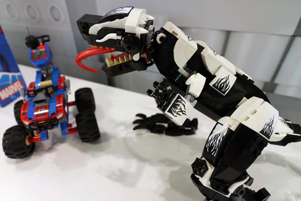 lego-marvel-super-heroes-76151-spider-man-vs-venom-1-box-new-york-toy-fair-2020-zusammengebaut-andres-lehmann zusammengebaut.com