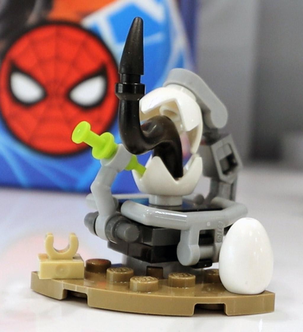 lego-marvel-super-heroes-76151-spider-man-vs-venom-ei-new-york-toy-fair-2020-zusammengebaut-andres-lehmann zusammengebaut.com