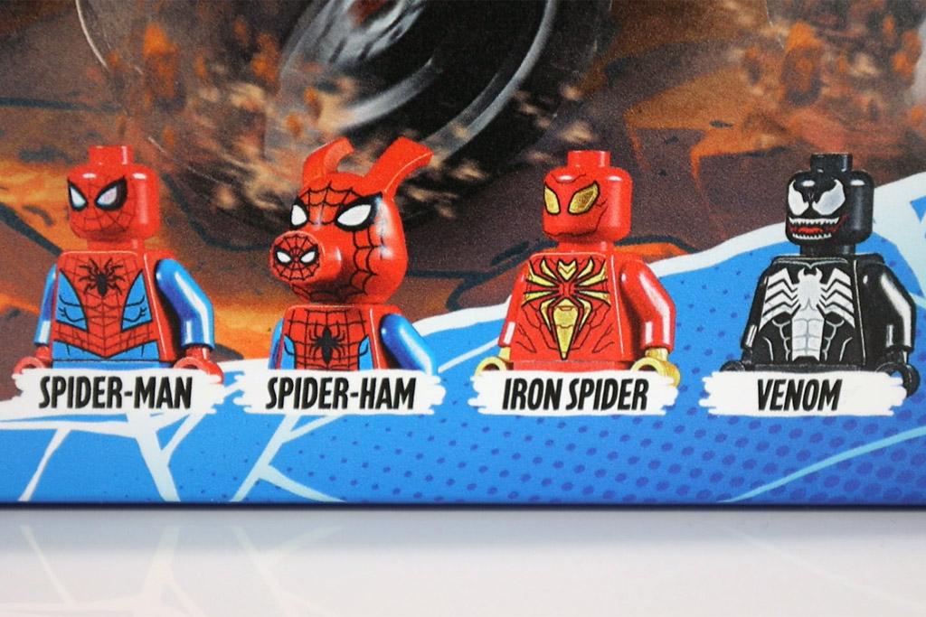 lego-marvel-super-heroes-76151-spider-man-vs-venom-minifiguren-box-new-york-toy-fair-2020-zusammengebaut-andres-lehmann zusammengebaut.com