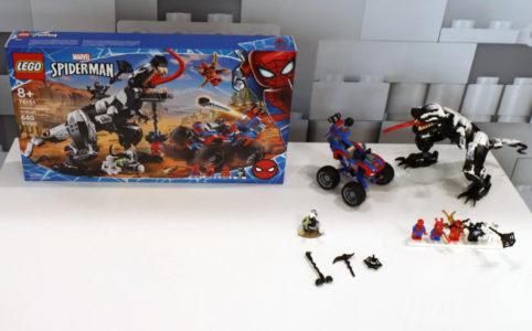 lego-marvel-super-heroes-76151-spider-man-vs-venom-new-york-toy-fair-2020-zusammengebaut-andres-lehmann zusammengebaut.com
