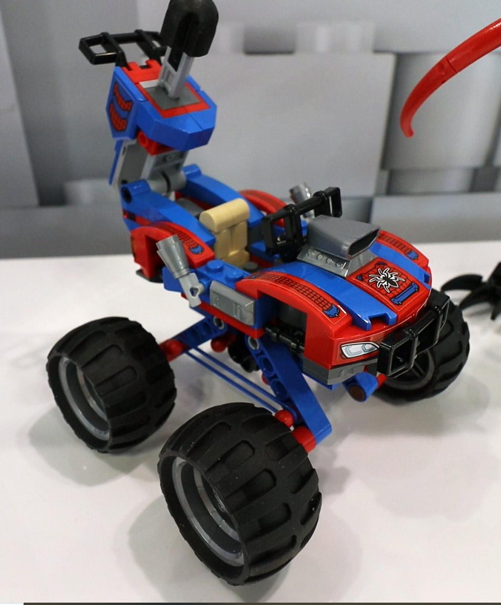 lego-marvel-super-heroes-76151-spider-man-vs-venom-vehikel-new-york-toy-fair-2020-zusammengebaut-andres-lehmann zusammengebaut.com