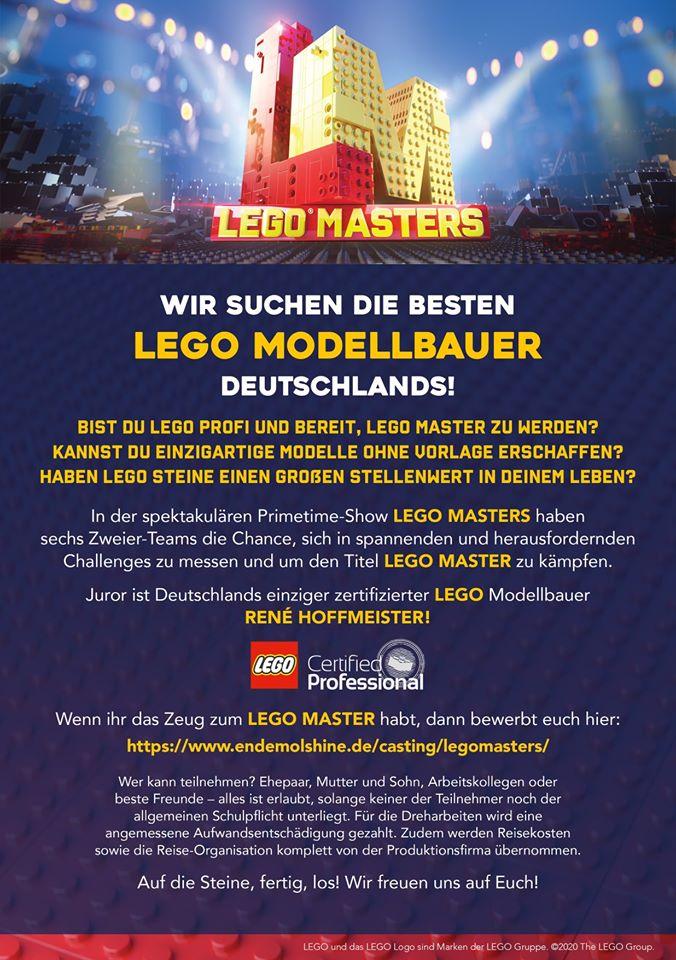 lego-masters-bewerbung