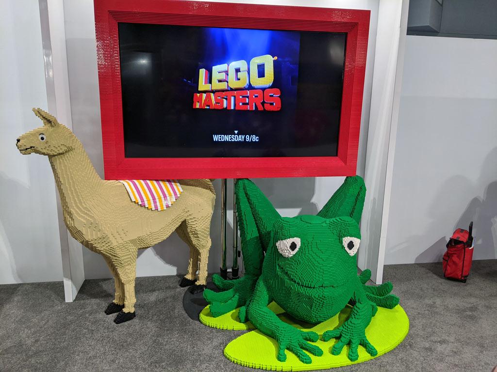 lego-masters-new-york-toy-fair-2020-zusammengebaut-andres-lehmann zusammengebaut.com