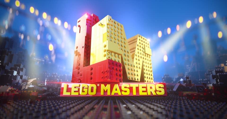 lego-masters zusammengebaut.com
