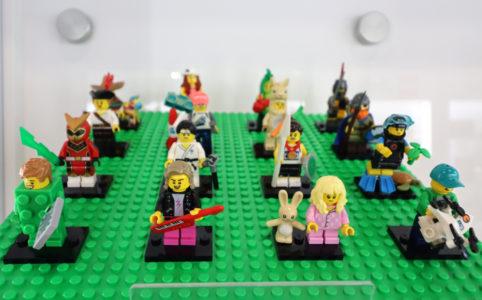 lego-minifiguren-sammelserie-20-zusammengebaut-andres-lehmann zusammengebaut.com