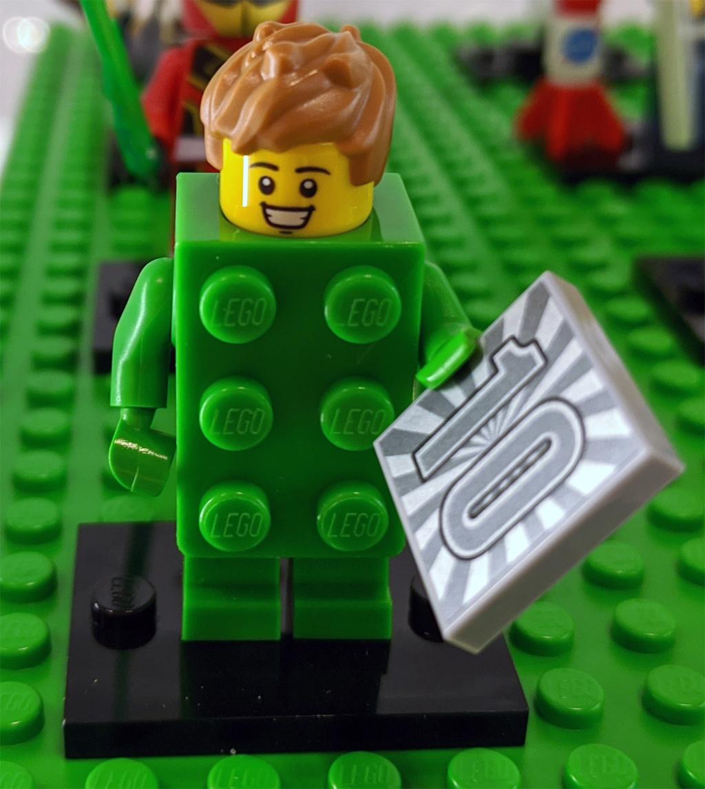 lego-minifiguren-sammelserie-stein-20-zusammengebaut-andres-lehmann zusammengebaut.com