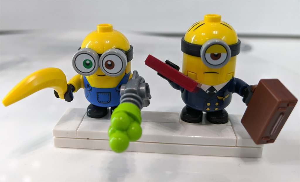 lego-minions-75547-minions-flugzeug-figuren-2020-zusammengebaut-andres-lehmann zusammengebaut.com