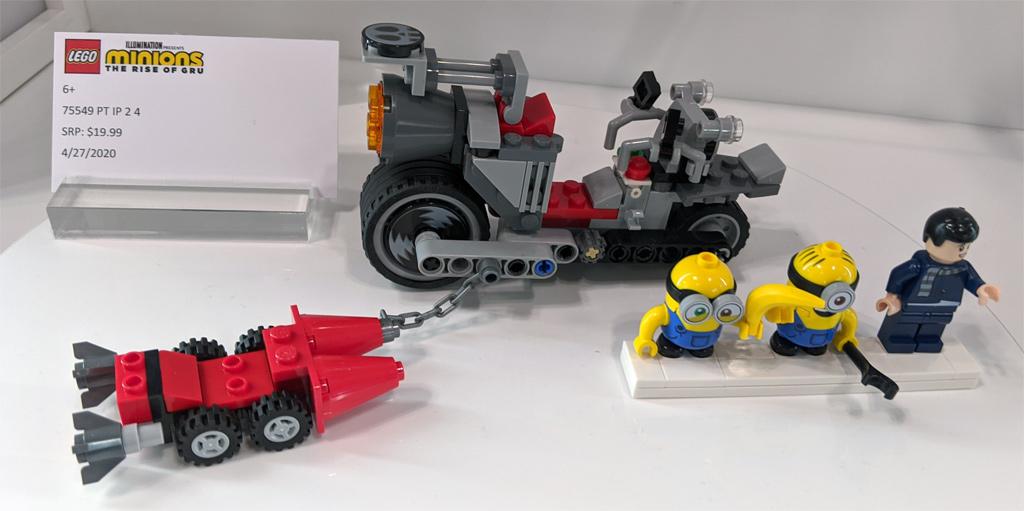 lego-minions-75549-unaufhaltsame-motorrad-jagd-2020-zusammengebaut-andres-lehmann zusammengebaut.com