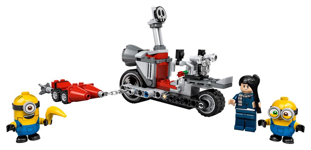 lego-minions-75549-unstoppable-bike-chase-2020 zusammengebaut.com