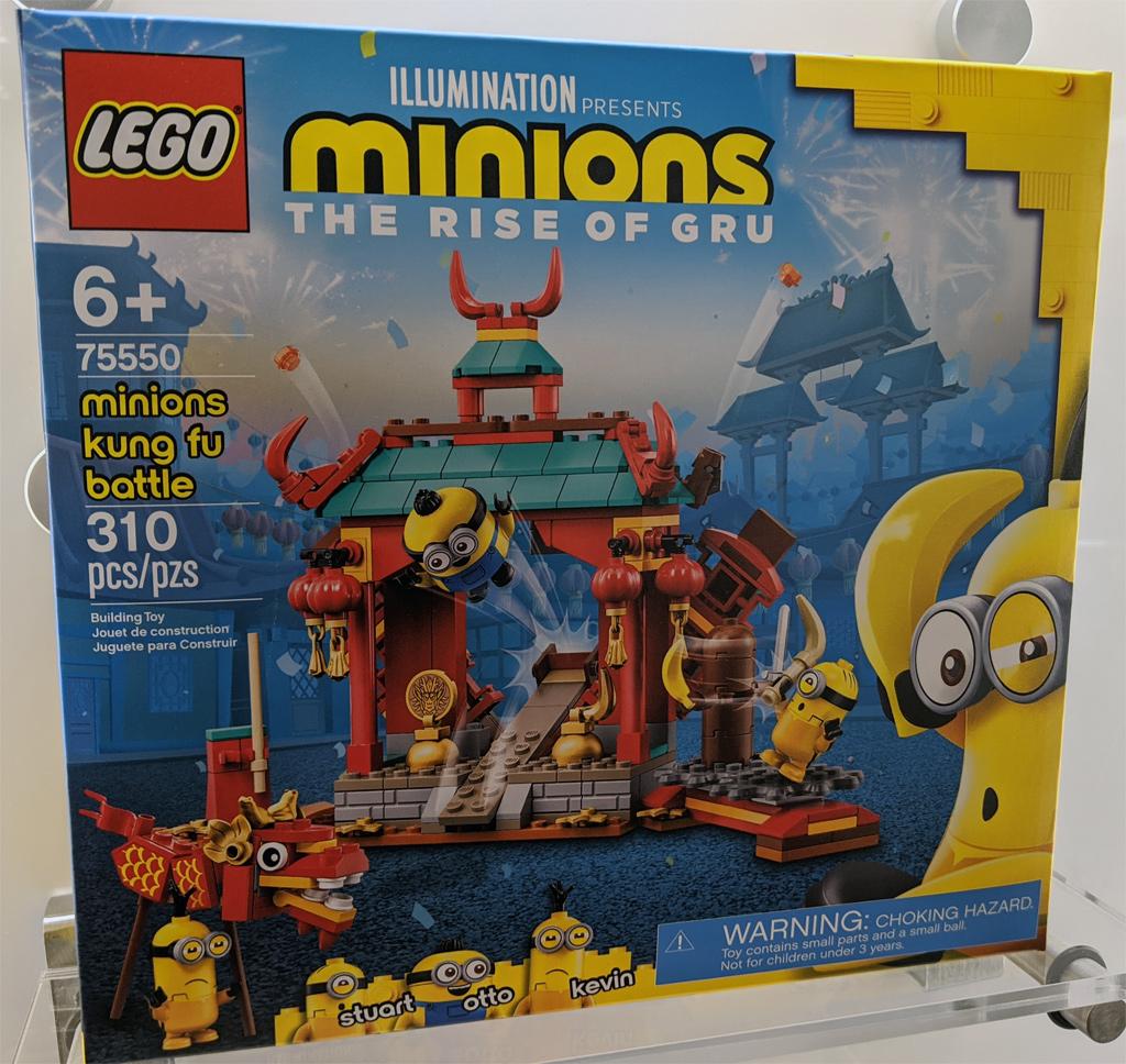lego-minions-75550-minions-kung-fu-tempel-box-2020-zusammengebaut-andres-lehmann zusamengebaut.com