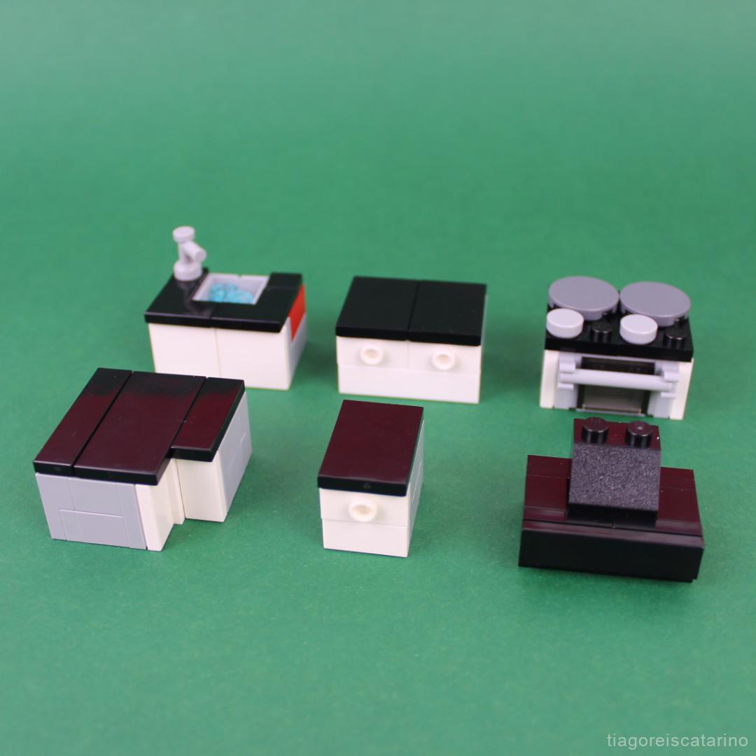 lego-modulare-kueche-2020-tiago-catarino zusammengebaut.com