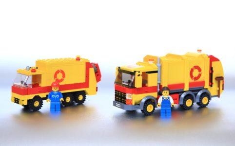 lego-muellabfuhr-1-jerry-hung zusammengebaut.com
