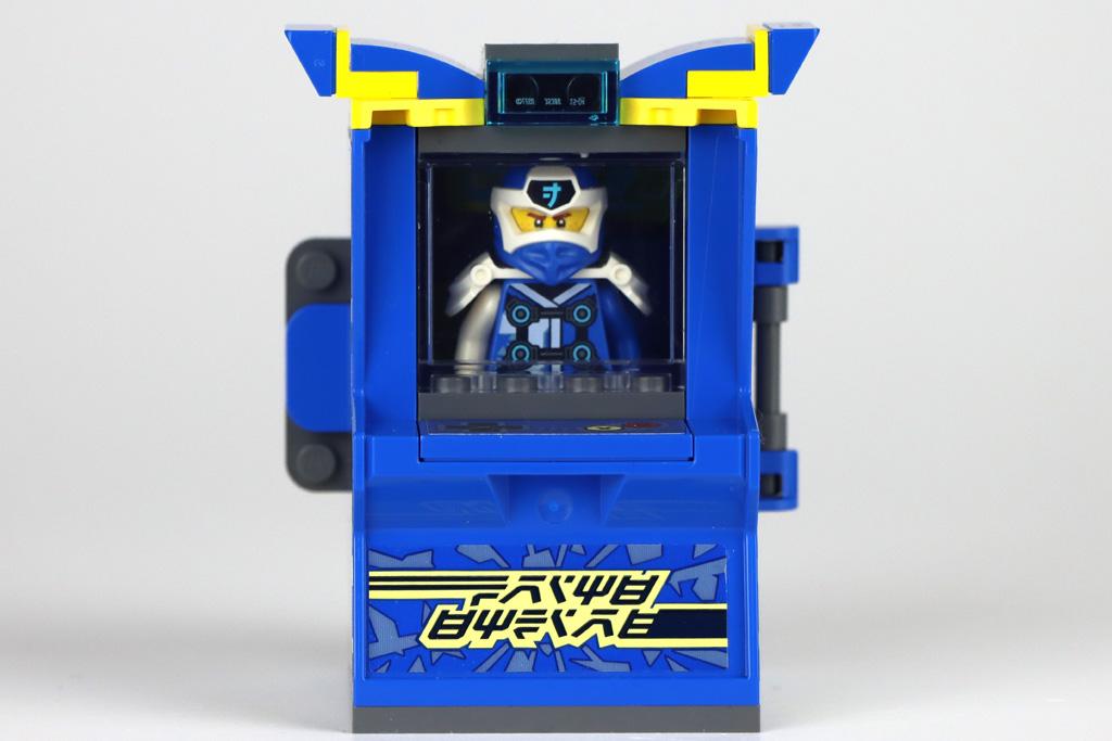 lego-ninjago-71715-avatar-jay-arcade-kapsel-review-2020-zusammengebaut-andres-lehmann zusammengebaut.com