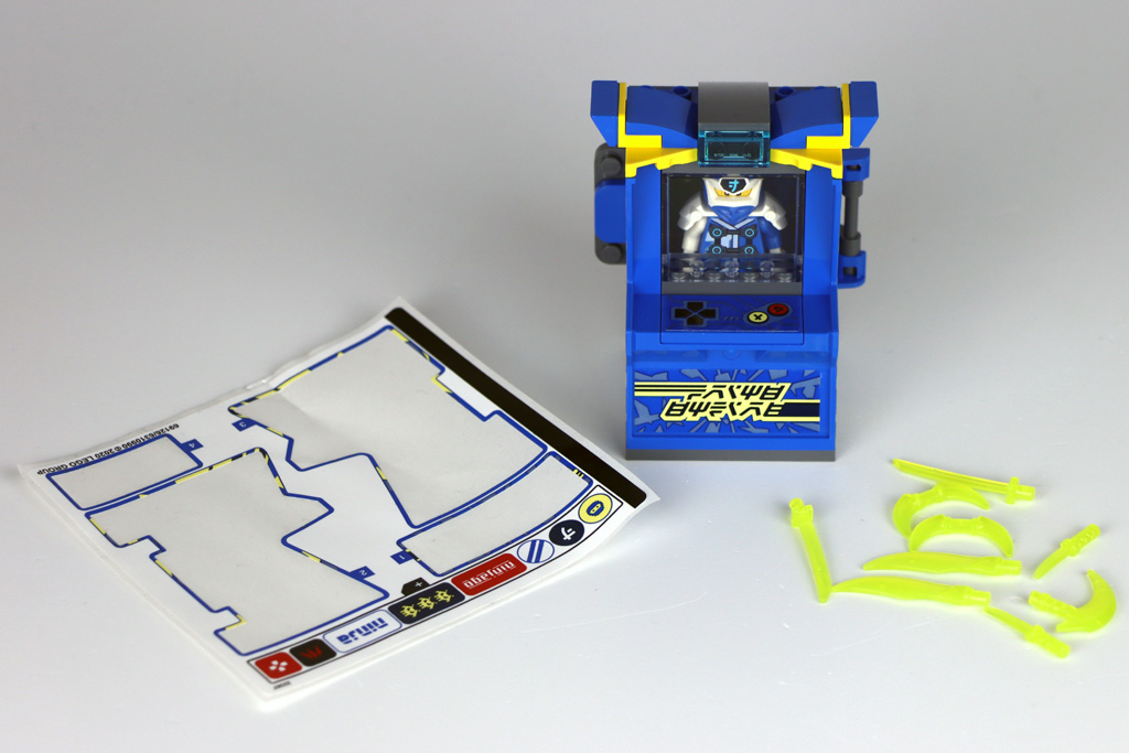 lego-ninjago-71715-avatar-jay-arcade-kapsel-review-inhalt-2020-zusammengebaut-andres-lehmann zusammengebaut.com