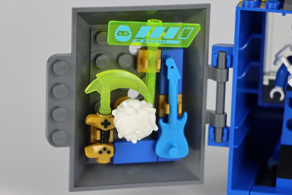 lego-ninjago-71715-avatar-jay-arcade-kapsel-review-inhalt-e-gitarre-2020-zusammengebaut-andres-lehmann zusammengebaut.com