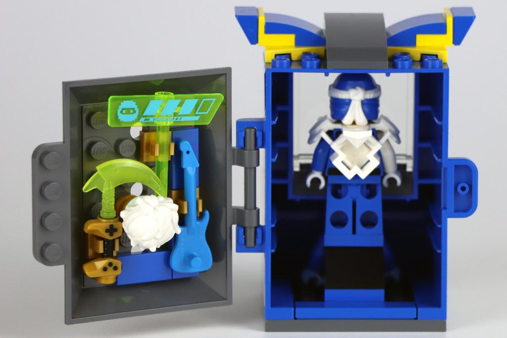 lego-ninjago-71715-avatar-jay-arcade-kapsel-review-rueckseite-geoeffnet-2020-zusammengebaut-andres-lehmann zusammengebaut.com