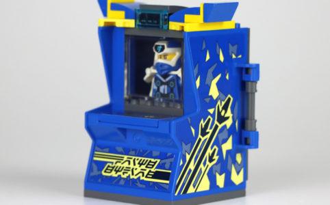 lego-ninjago-71715-avatar-jay-arcade-kapsel-review-seite-2020-zusammengebaut-andres-lehmann zusammengebaut.com