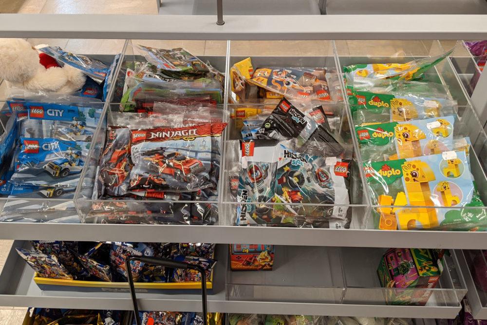 lego-polybags-uebersicht-galeria-kaufhof-2020-zusammengebaut-andres-lehmann zusammengebaut.com