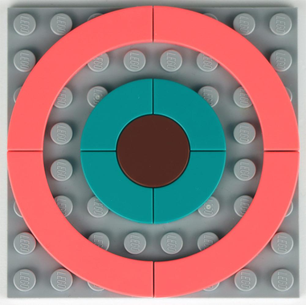 lego-rundfliesen-draufsicht-2020-zusammengebaut-andres-lehmann