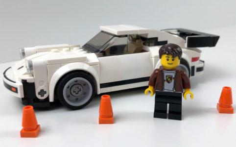lego-speed-champions-75895-1974-porsche-911-turbo-3-0-review-2019-zusammengebaut-matthias-kuhnt zusammengebaut.com