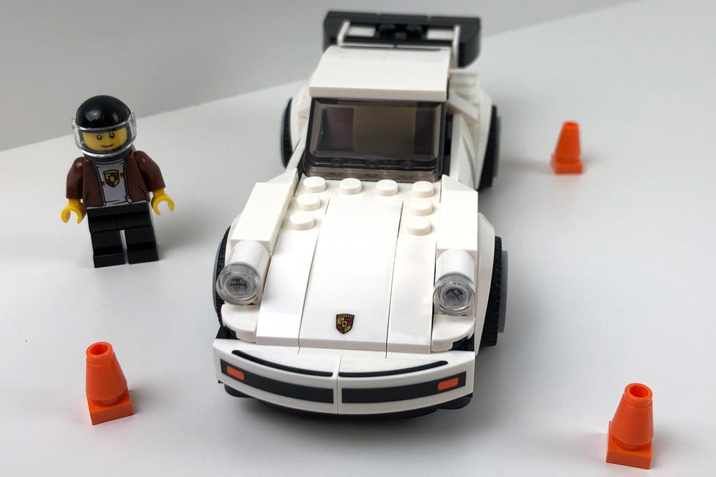 lego-speed-champions-75895-1974-porsche-911-turbo-3-0-review-5-2019-zusammengebaut-matthias-kuhnt zusammengebaut.com