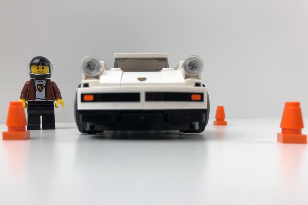 lego-speed-champions-75895-1974-porsche-911-turbo-3-0-review-7-2019-zusammengebaut-matthias-kuhnt zusammengebaut.com