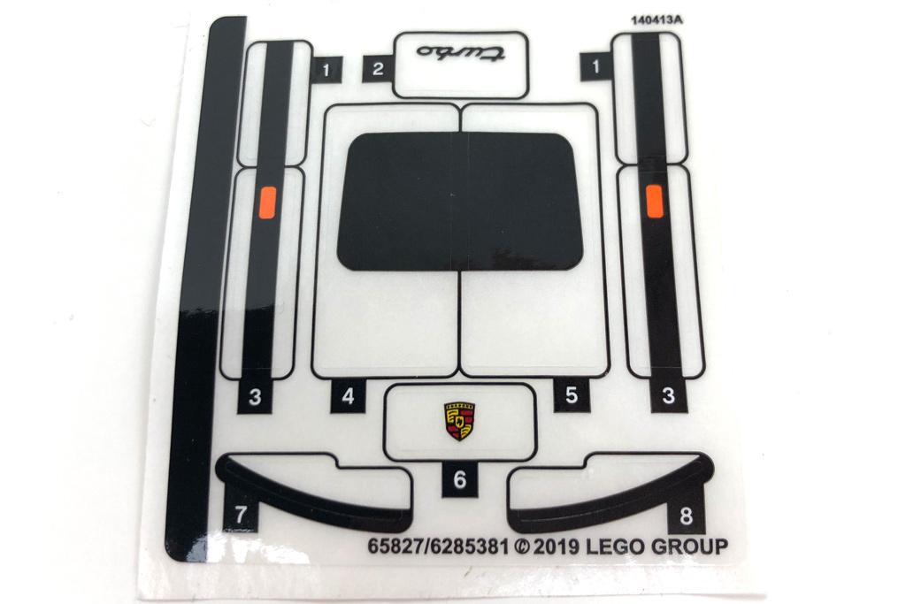 lego-speed-champions-75895-1974-porsche-911-turbo-3-0-review-8-2019-zusammengebaut-matthias-kuhnt zusammengebaut.com