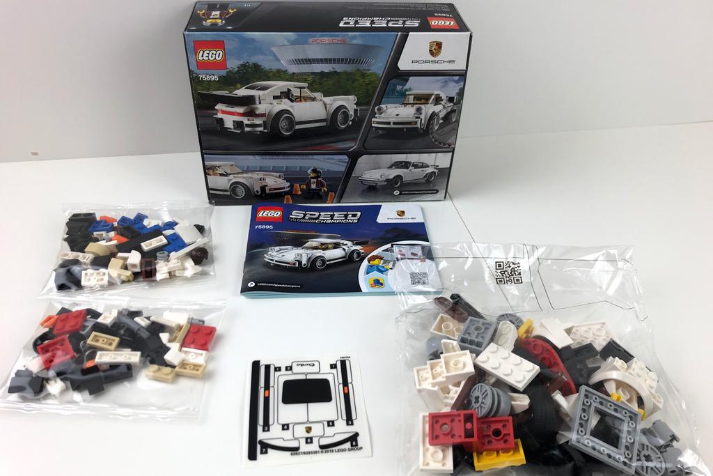 lego-speed-champions-75895-1974-porsche-911-turbo-3-0-review-9-2019-zusammengebaut-matthias-kuhnt zusammengebaut.com