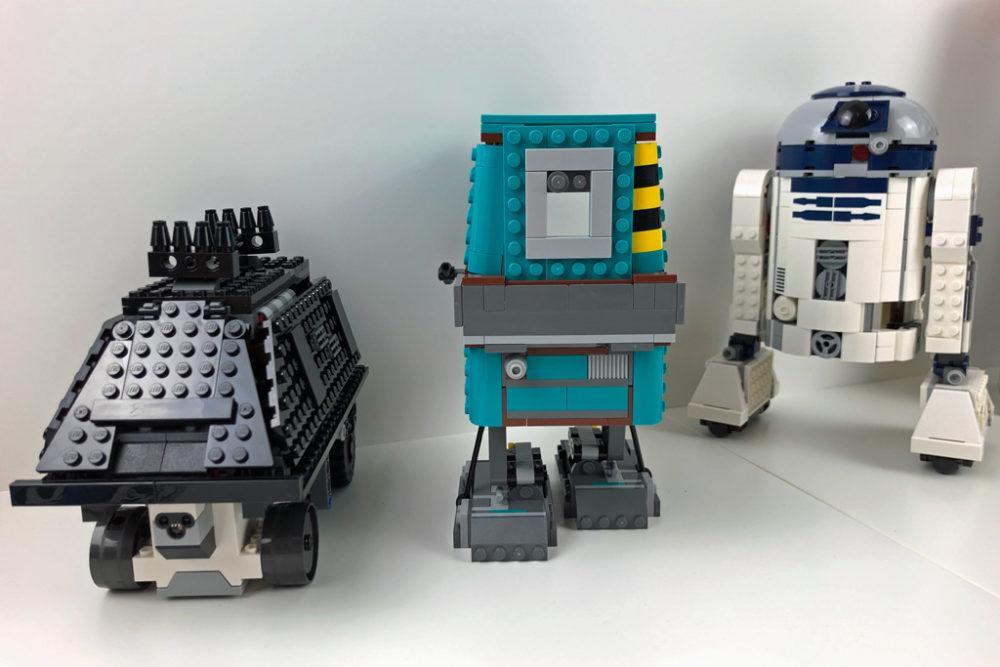 lego-star-wars-75253-boost-droide-2019-zusammengebaut-matthias-kuhnt zusammengebaut.com