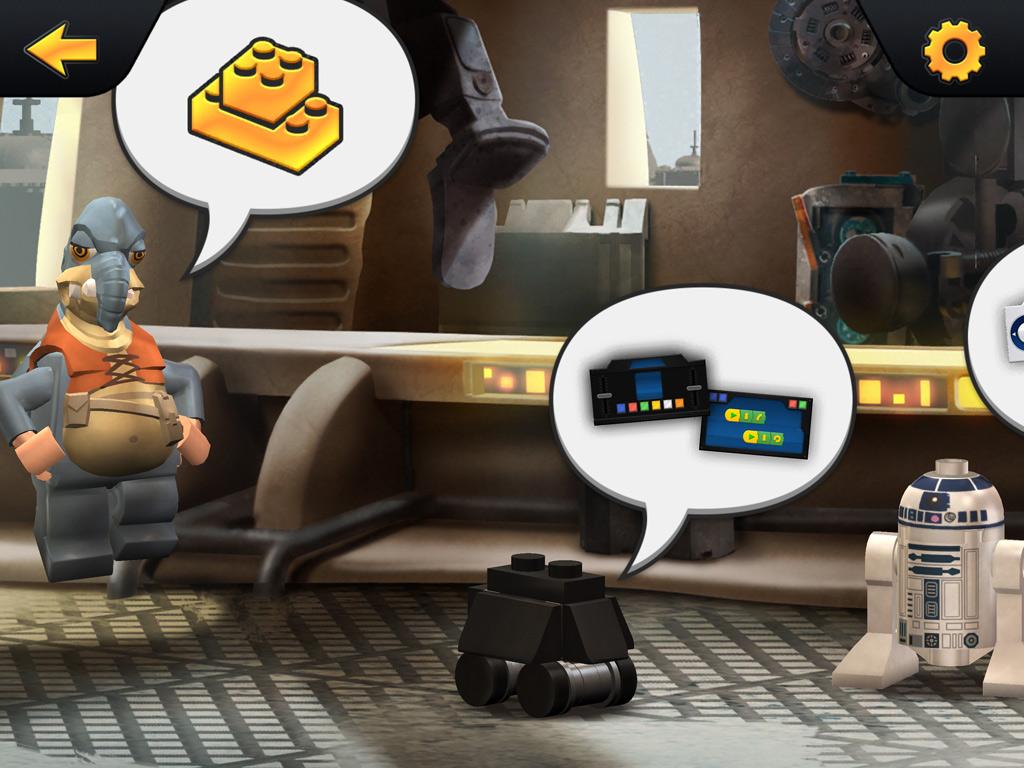 lego-star-wars-75253-boost-droide-app-programmieren-2019-zusammengebaut-matthias-kuhnt zusammengebaut.com