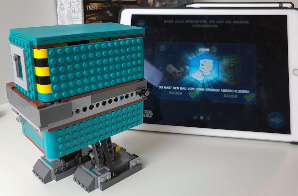 lego-star-wars-75253-boost-droide-gonk-2019-zusammengebaut-matthias-kuhnt zusammengebaut.com