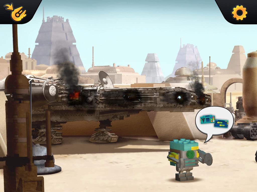 lego-star-wars-75253-boost-droide-gonk-app-millennium-falcon-2019-zusammengebaut-matthias-kuhnt zusammengebaut.com